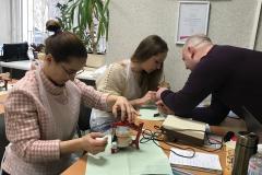 24-цикл-учебный-центр-для-ортодонтов_035
