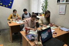 24-цикл-учебный-центр-для-ортодонтов_038