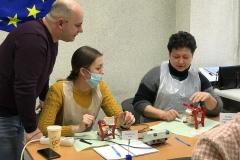 24-цикл-учебный-центр-для-ортодонтов_039