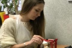 24-цикл-учебный-центр-для-ортодонтов_040