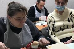 24-цикл-учебный-центр-для-ортодонтов_043
