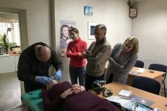 24-цикл-учебный-центр-для-ортодонтов_006