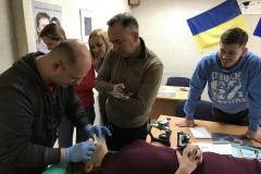 24-цикл-учебный-центр-для-ортодонтов_008