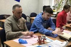 24-цикл-учебный-центр-для-ортодонтов_011