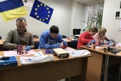 24-цикл-учебный-центр-для-ортодонтов_018
