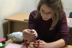 24-цикл-учебный-центр-для-ортодонтов_020