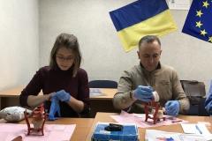 24-цикл-учебный-центр-для-ортодонтов_021