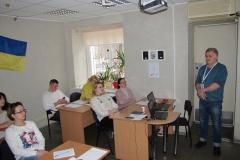 9.02.19 24-цикл-учебный-центр-для-ортодонтов_007