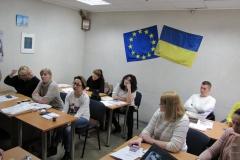 9.02.19 24-цикл-учебный-центр-для-ортодонтов_018