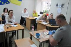 9.02.19 24-цикл-учебный-центр-для-ортодонтов_021