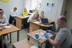 9.02.19 24-цикл-учебный-центр-для-ортодонтов_022