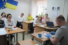 9.02.19 24-цикл-учебный-центр-для-ортодонтов_023