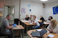 9.02.19 24-цикл-учебный-центр-для-ортодонтов_024
