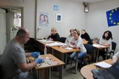 9.02.19 24-цикл-учебный-центр-для-ортодонтов_025