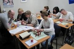 9.02.19 24-цикл-учебный-центр-для-ортодонтов_033