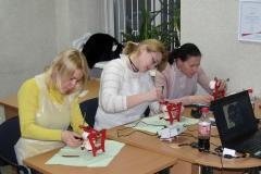 9.02.19 24-цикл-учебный-центр-для-ортодонтов_037