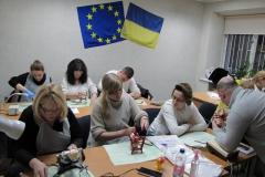 9.02.19 24-цикл-учебный-центр-для-ортодонтов_038