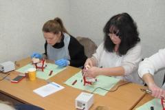 9.02.19 24-цикл-учебный-центр-для-ортодонтов_042