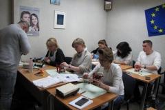 9.02.19 24-цикл-учебный-центр-для-ортодонтов_044