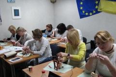 9.02.19 24-цикл-учебный-центр-для-ортодонтов_048