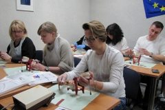 9.02.19 24-цикл-учебный-центр-для-ортодонтов_050