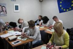 9.02.19 24-цикл-учебный-центр-для-ортодонтов_054