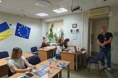 Учебный Центр для Ортодонтов СП Промед 2 цикл_002