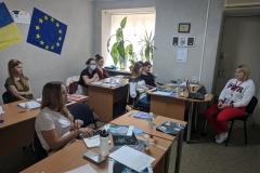 Учебный Центр для Ортодонтов СП Промед 2 цикл_003