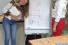 Учебный Центр для Ортодонтов СП Промед 2 цикл_005
