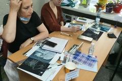 Учебный Центр для Ортодонтов СП Промед 2 цикл_012