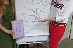 Учебный Центр для Ортодонтов СП Промед 2 цикл_013