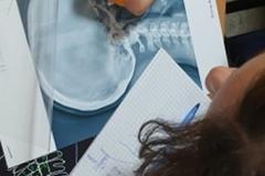 Учебный Центр для Ортодонтов СП Промед 2 цикл_014