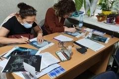 Учебный Центр для Ортодонтов СП Промед 2 цикл_015