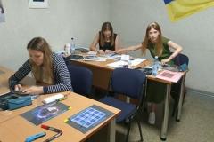 Учебный Центр для Ортодонтов СП Промед 2 цикл_017