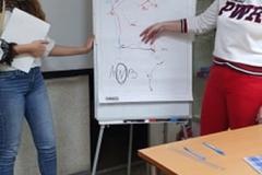 Учебный Центр для Ортодонтов СП Промед 2 цикл_021
