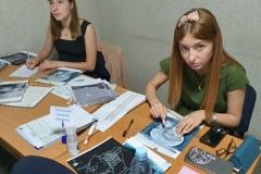 Учебный Центр для Ортодонтов СП Промед 2 цикл_024