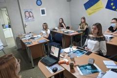 Учебный Центр для Ортодонтов СП Промед 2 цикл_032