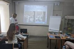 Учебный Центр для Ортодонтов СП Промед 2 цикл_033