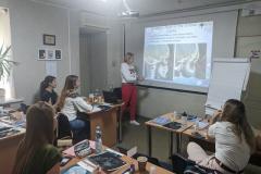 Учебный Центр для Ортодонтов СП Промед 2 цикл_034