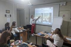 Учебный Центр для Ортодонтов СП Промед 2 цикл_035