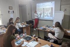 Учебный Центр для Ортодонтов СП Промед 2 цикл_036