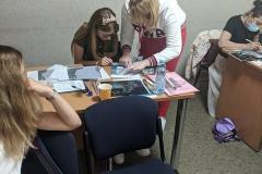 Учебный Центр для Ортодонтов СП Промед 2 цикл_037