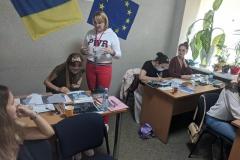 Учебный Центр для Ортодонтов СП Промед 2 цикл_038