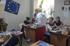 Учебный Центр для Ортодонтов СП Промед 2 цикл_040