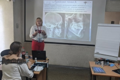 Учебный Центр для Ортодонтов СП Промед 2 цикл_041