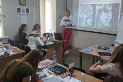 Учебный Центр для Ортодонтов СП Промед 2 цикл_042