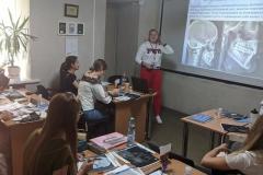 Учебный Центр для Ортодонтов СП Промед 2 цикл_043