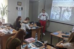 Учебный Центр для Ортодонтов СП Промед 2 цикл_044