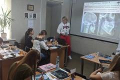 Учебный Центр для Ортодонтов СП Промед 2 цикл_045