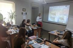 Учебный Центр для Ортодонтов СП Промед 2 цикл_046